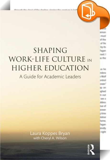 the issues of academic freedom in higher education