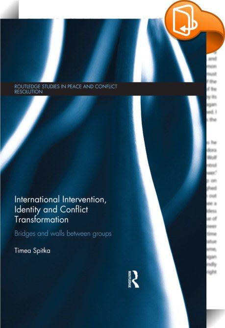 government intervention and internet regulation essay