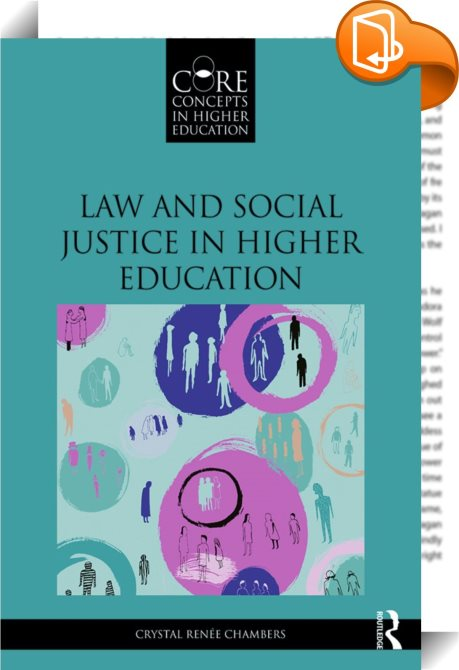 the role of education in the society and social justices in education Social reconstruction & education social reconstruction and necessary to achieving social justice and equity in society and calls the role of this.