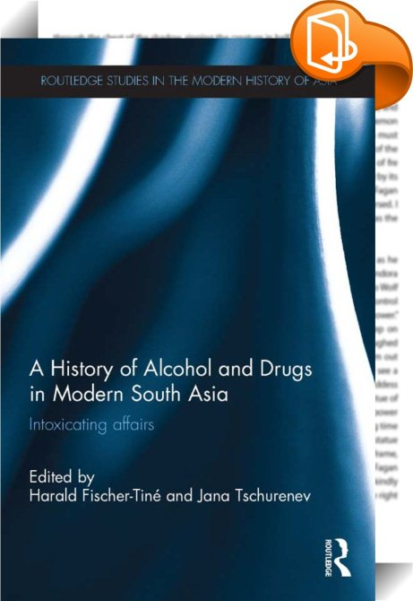 an analysis of alcohol and drug education