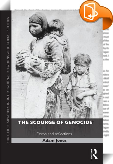 ethnic cleansing and genocide criminology essay This article describes genocide as a crime of social classification, in which power-holders target particular populations for social and often physical destruction genocide can be described as a peculiarly sociological crime, in which the activity of social classification is perverted by pseudoscience.