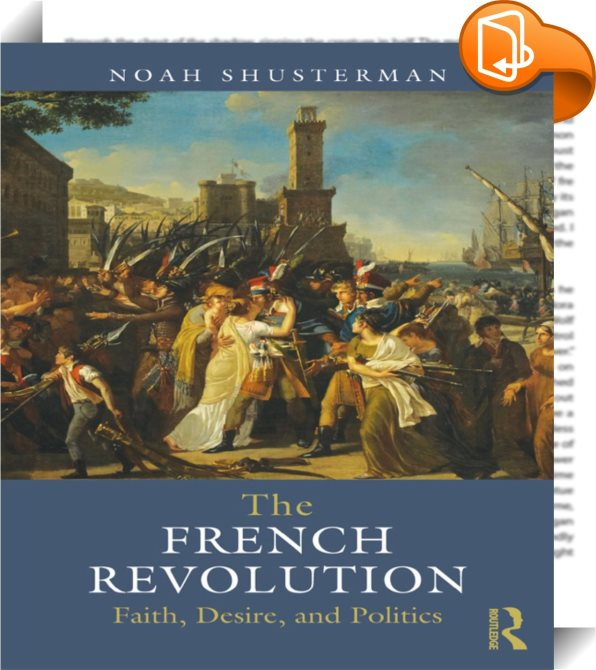 palmer thesis french revolution French revolution thesis галина what caused the french revolution - tom mullaney - duration: 5:39 ted-ed 924,386 views 5:39.