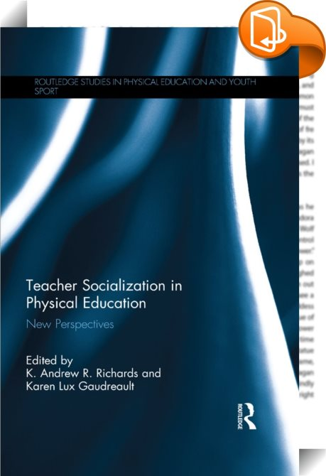 a critical engagement with education for