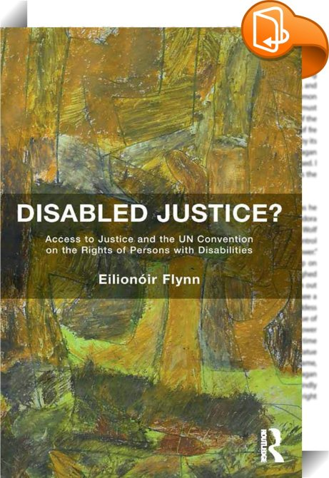 the christian view of the disabled essay