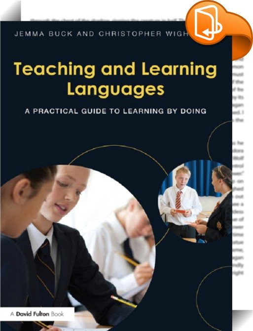 code of practice in teaching and learning Itl research was a multiyear global research program designed to investigate the factors that promote the transformation of teaching practices and the impact those changes have on students' learning outcomes across a broad range of country contexts.