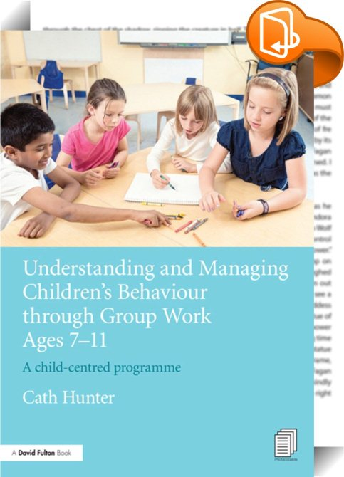 managing childrens behaviour Why are some kids horrors at home it's an age-old story your child is a little angel at school: kind, polite, helpful and caring towards his teacher and other kids.
