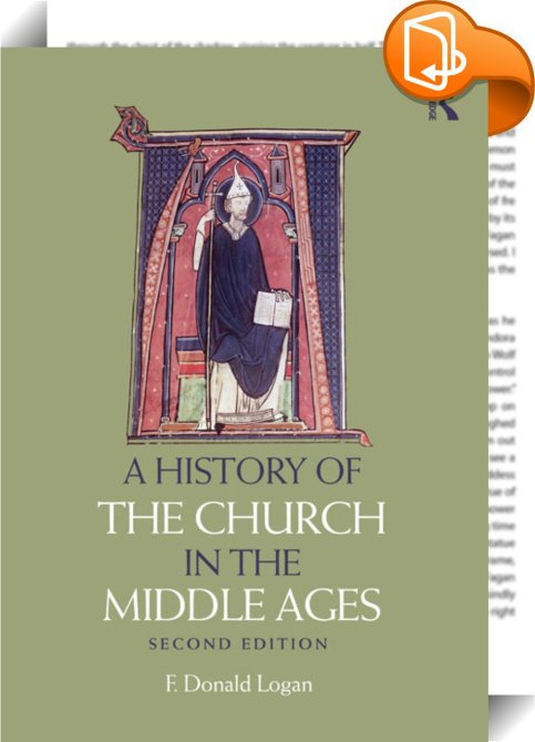a history of rhymes in the middle ages A history of europe during the middle ages including its people, rulers, government, culture, wars and contributions to modern civilization some historians say that the middle ages began in ad 476, when the barbarian odoacer overthrew the emperor romulus augustulus, ending the western roman.