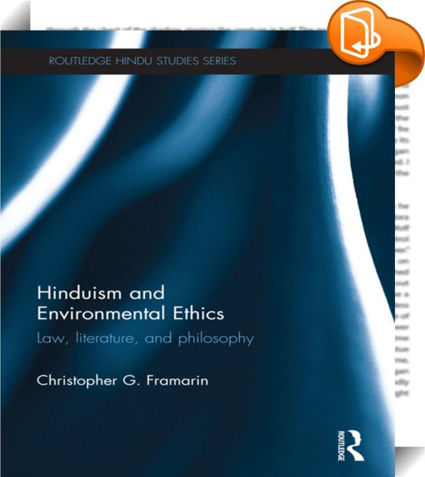 study ethics hindi Icai - the institute of chartered accountants of india set up by an act of parliament icai is established under the chartered accountants act, 1949 (act no xxxviii of 1949.
