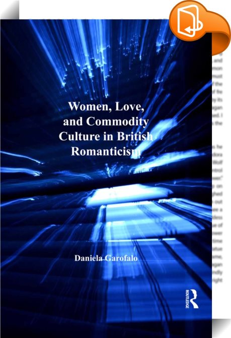 the role of women withing shakespearean literature