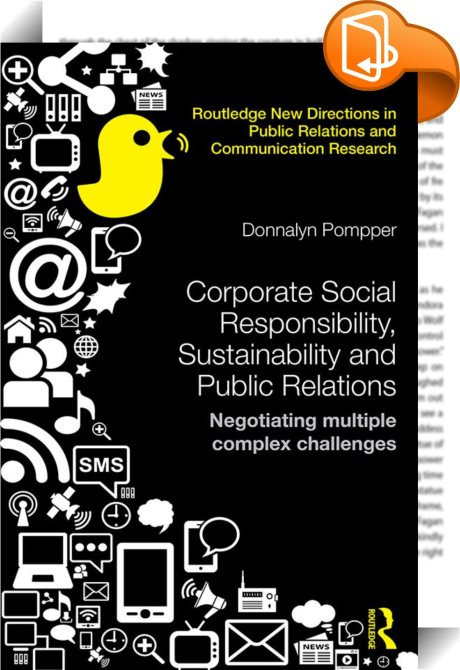 social media and its challenges on