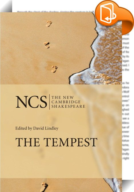 colonization and slavery in the tempest a play by william shakespeare