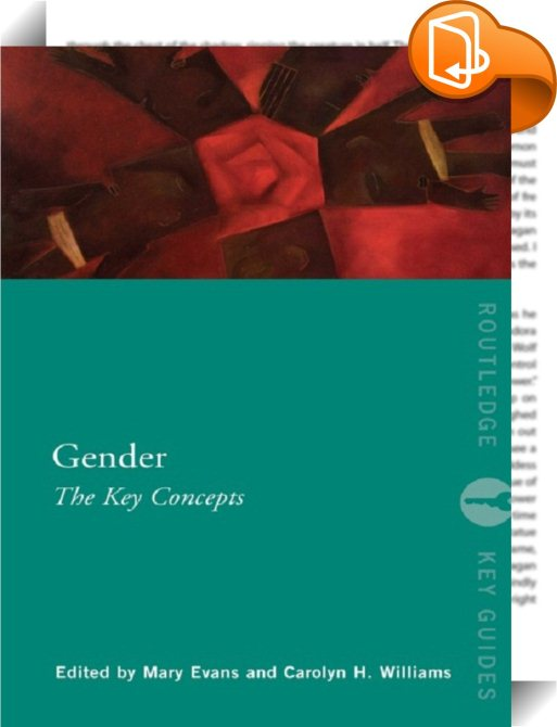 an overview of the concept of date rape in the society Rape culture is a concept that links rape and sexual violence to the culture of a society, and in which prevalent attitudes and practices normalize, excuse, tolerate, and even condone rape although the problem had long existed prior to being framed.