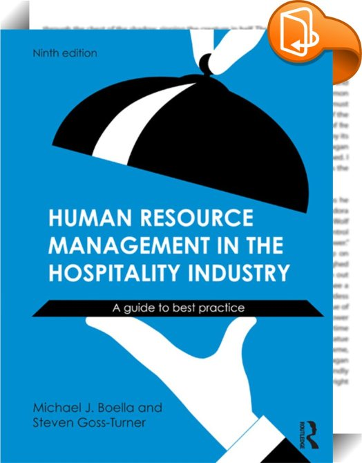 study guide exploring the hospitality industry Exploring the hospitality industry (3rd edition) jan 3, 2015 by john r walker  student study guide to accompany supervision in the hospitality industry, 8e.