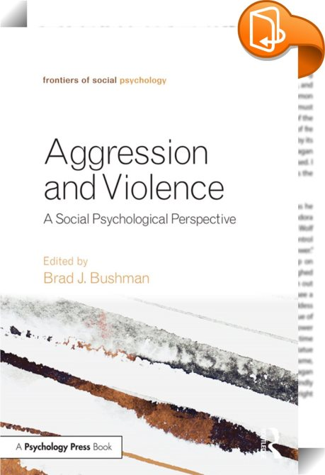 sociological perspectives youth violence