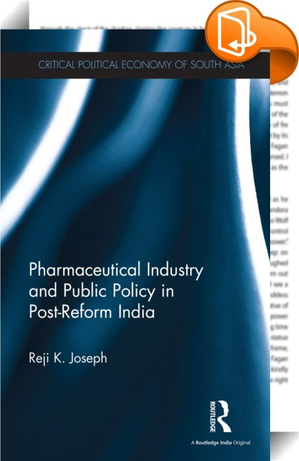 economys impact on the pharmacy industry essay Studies in economies of scale suggest that, in the automobile industry, to attain the lowest point on the long run average costs the minimum number of cars to be produced in 1 year is 400,000 see also.