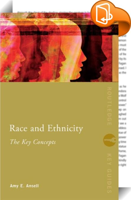 race and community personal experience Read and learn for free about the following article: examples of discrimination in society today if you're seeing this message, it means we're having trouble loading external resources on our website if you're behind a web filter, please make sure that the domains kastaticorg and kasandboxorg are unblocked.