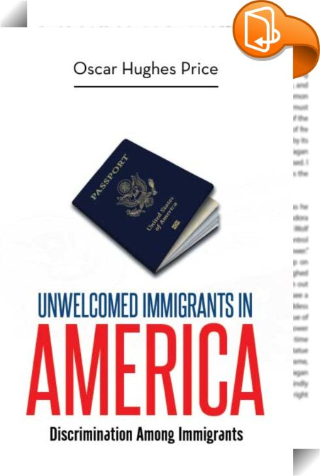 lives and experiences of immigrants While living the life of an illegal immigrant is dangerous — one which risks a life of separation from those they love the most, they favor such existence over any they would experience in their.