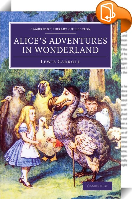 "mathematical satire in ""alice's adventures in"