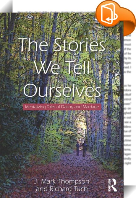 stories of ourselves Academiaedu is a platform for academics to share research papers.