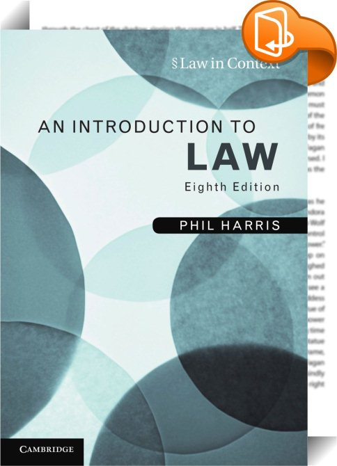 introduction to law law firm expansion essay The bankruptcy law resource first, an introduction to bankruptcy law news and analysis of developments in corporate restructuring from the law firm.