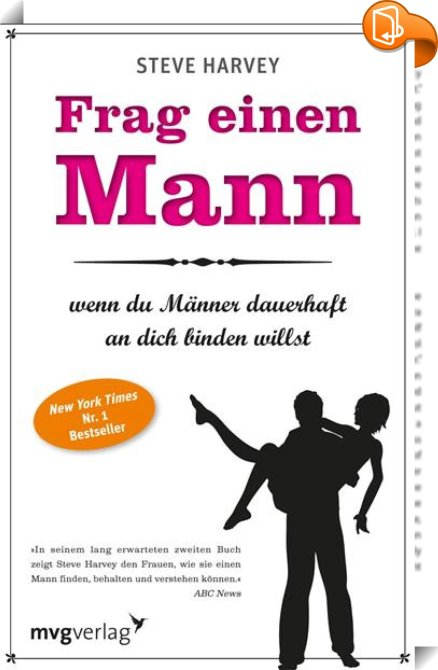 Wie single frauen ticken