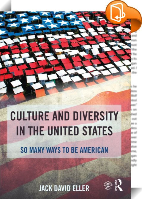 an analysis of frank wus view on ethnic diversity in the united states
