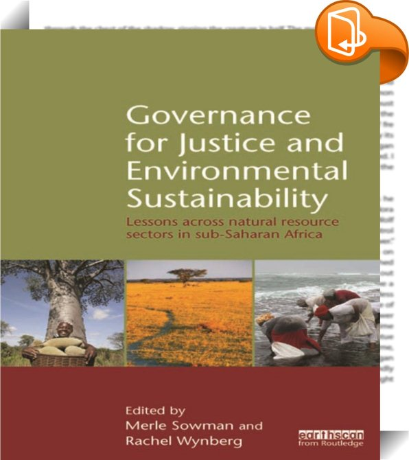 environmental sustainability essay Environmental sustainability essay user description: question: evaluate the effectiveness of australian government policies in achieving ecologically sustainable development in a national and global context.