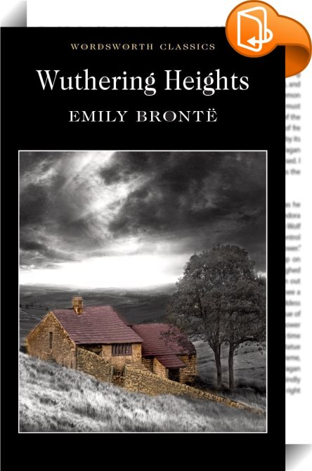 the complexity and hostility of family relationships in wuthering heights a novel by emily bronte