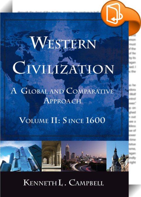 western ideals presentation