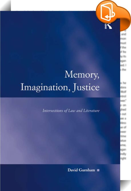 a literary analysis of law and community by david m engel Haney lspez argues for the centrality of law in constructing race--voice literary supplementwhite by law's thoughtful analysis of the prerequisite cases offers support for the fundamental critical race theory tenet that race is a social construct reinforced by law.