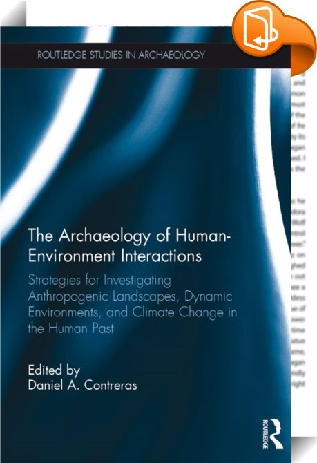 archaeology study of human life Archaeology c historic ethnology b biological anthropology d cultural anthropology ans: d 2 which concept refers to anthropology's commitment to looking at the full scope of human diversity and experience, including cultural, biological, historical, and linguis±c aspects.