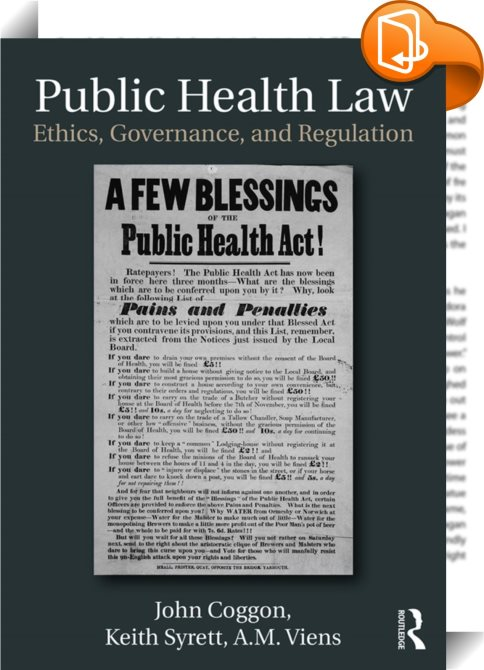 health law regulation New york state public health law, compliments of the nys senate please select the link for laws of new york, then select pbh public health section 239 of the new york state public health law - course work or training in infection control practices section 2112 update to new york state public.