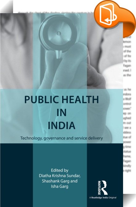 essay on health services in india 2018/10/3 introduction healthcare has become one of india's largest sectors - both in terms of revenue and employment healthcare comprises hospitals, medical devices, clinical trials, outsourcing, telemedicine, medical tourism, health insurance and medical equipment the.