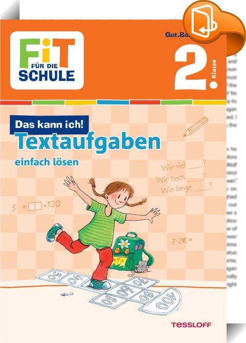 Georg Wilhelm Friedrich Hegel bibliography
