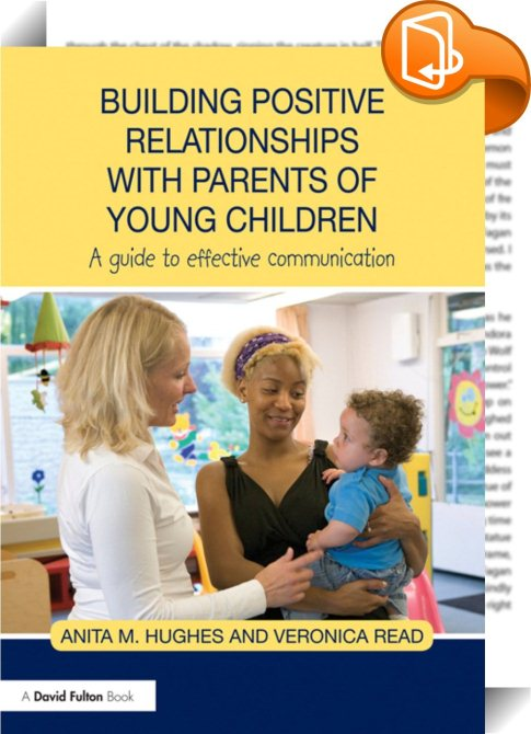 guidance of young children theories
