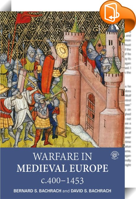 religion and economy in medieval europe