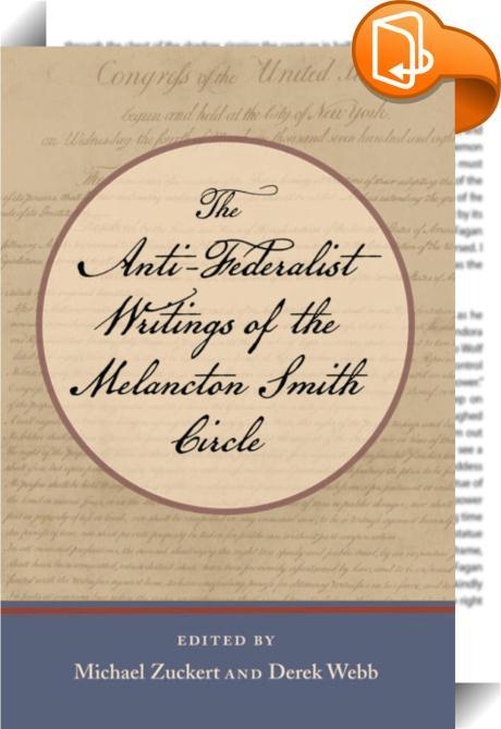 dissertation philosophie sur le travail Le bac philo 1ère édition (4/4) : dissertation : la technique est-elle naturelle à l'homme en replay sur france culture retrouvez l'émission.