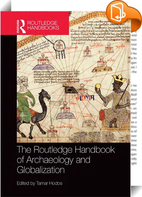 an analysis of the topic of the discipline of archeaology Nders university arch3313 archaeology in the field the discipline of archaeology and make some reference to academic arch3313 archaeology in the.