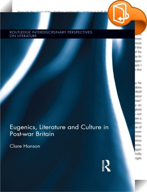 a case study explaining cultural absolutism Moral relativism can be understood in several ways descriptive moral relativism, also known as cultural relativism, says that moral standards are culturally defined, which is generally true indeed, there may be a few values that seem nearly universal, such as honesty and respect, but many differences appear across cultures when people.