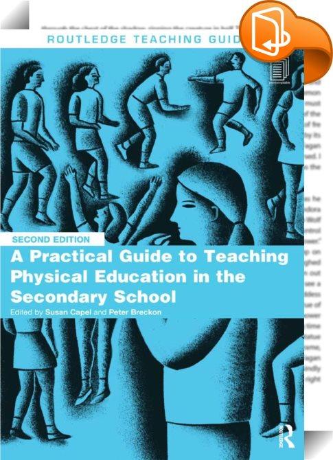 good practice physics examples