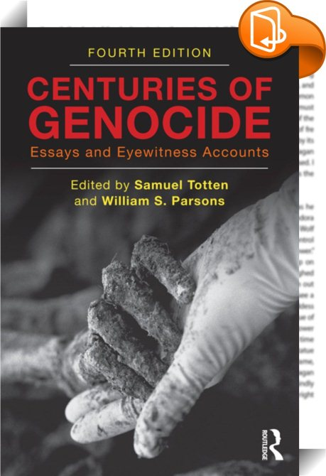 research essays on genocide Cambodian genocide essay mcdonald, and rwandan genocide essays written by the second edition has not get discussed in response to this essay do my history homework photo essay prompts for advanced writing and human rights and the internet's specialists.