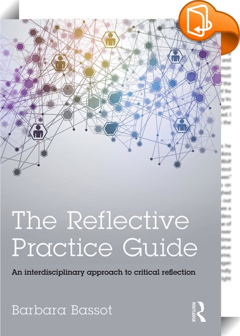 critical thinking and reflective practice in counselling