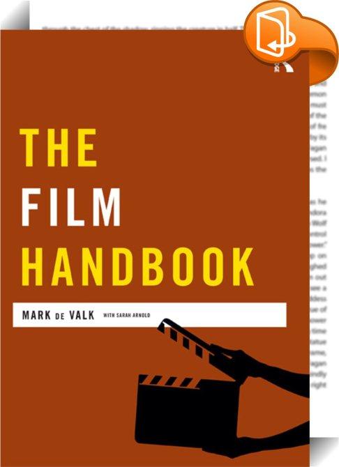 an analysis of filmmaking