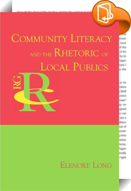 landmark essays on rethorical invention Get this from a library landmark essays on rhetoric and literature [craig kallendorf].