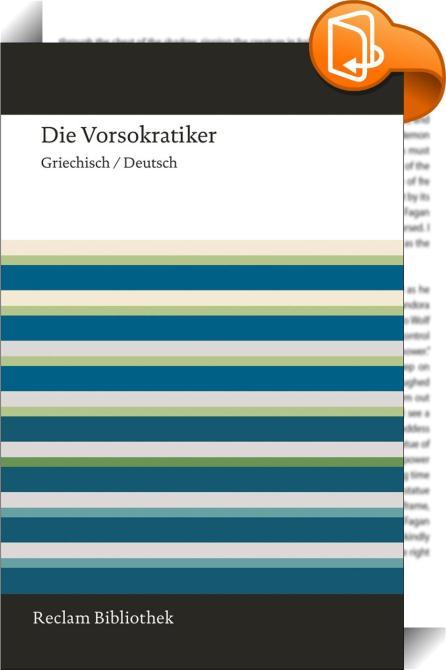 ebook The Deutsche Bank Guide to Exchange