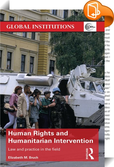 u s human rights intervention Russian political, economic, and security issues and us interests congressional research service summary russia made uneven progress in democratization during the 1990s, but this limited progress was.