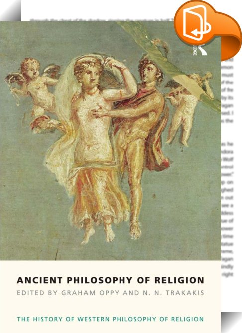 three major philosophers that have contributed to western philosophy