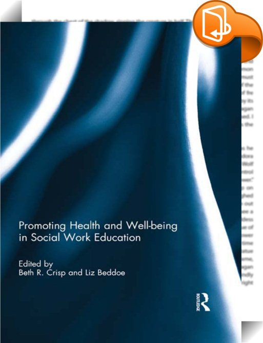 health and social coursework examples