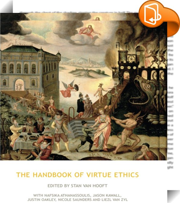 an understanding of virtue ethics Virtue ethics is an expanding school of philosophy as indicated by the recent appearance of scholarly books and articles it is noteworthy that the recent turn to virtue ethics is not an explicitly conservative response in the political or ideological sense but arises mostly because of the perceived inadequacies of those ethical theories that.