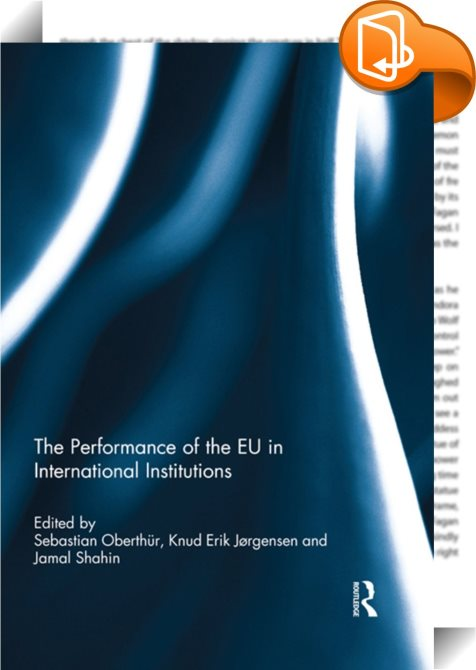 evaluating the sustainability of the eu policy essay The purpose of evaluating public health surveillance systems is to ensure that problems of public health importance are being evaluate public policy.
